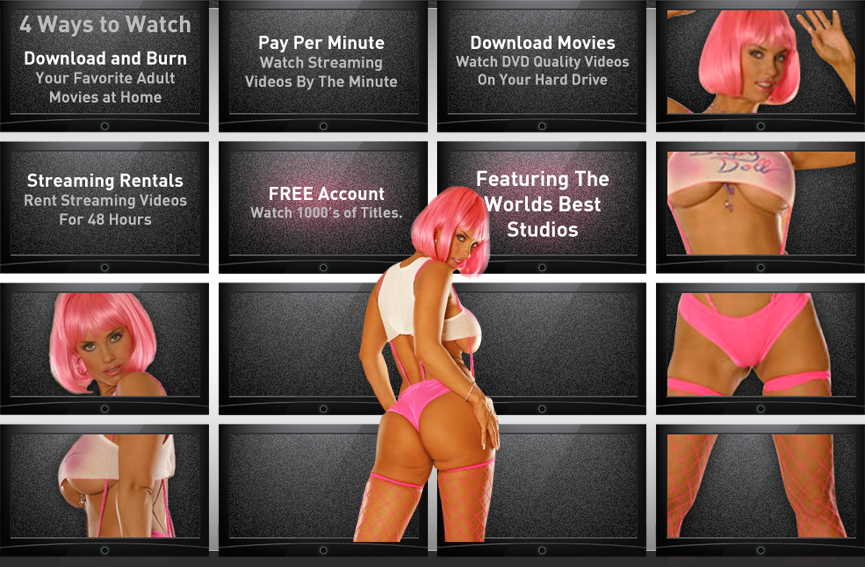 Download Adult Movies Pay Per Minite 60